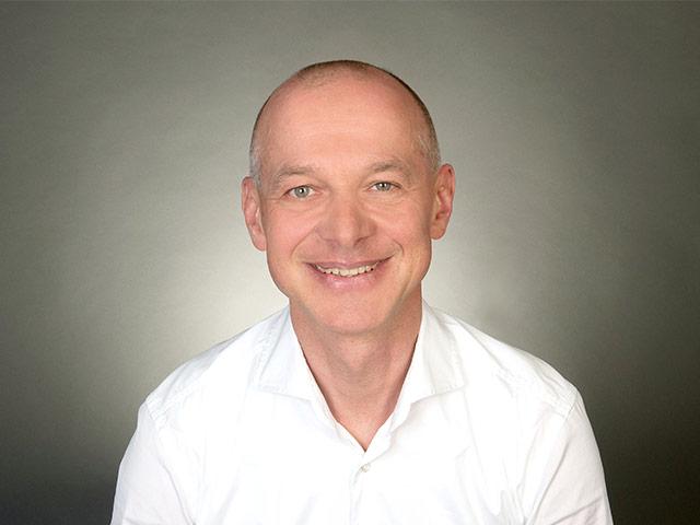 Dr. med. Dirk Samland